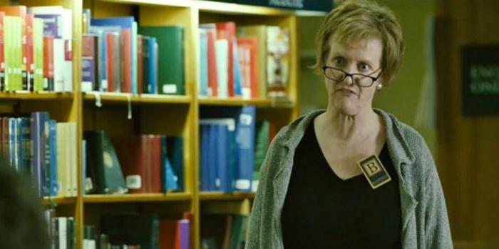 CRIMES A OXFORD BIBLIOTHEQUE - libraire